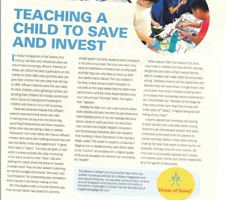 children-invest-save