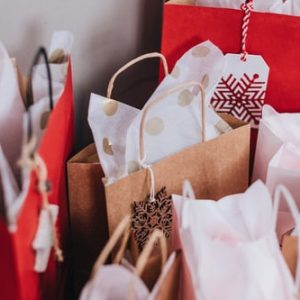 Protecting Your Money in The Festive Season