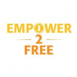 Empower2Free | Next Gen Coach